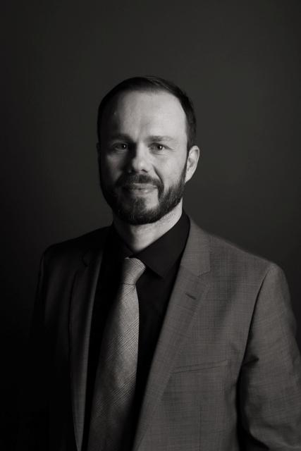 Lawcom incasso en advocaten Dimitri Dedecker