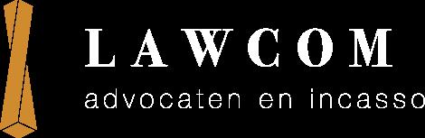 Lawcom Incasso en advocaten